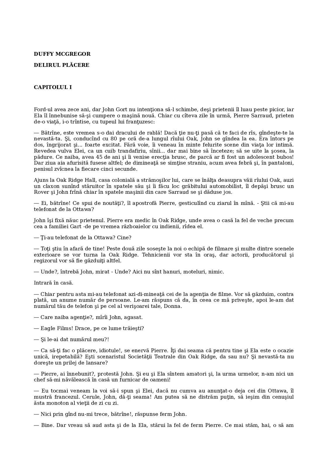 Probleme cu erecţia la bărbaţii tineri: cauze şi soluţii | formatie-de-nunta-coral2.ro
