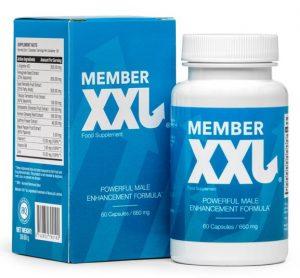 Exercitii fizice pentru imbunatatirea vietii sexuale - Farmacia Ta - Farmacia Ta