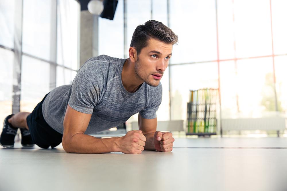 exerciții kegel pentru a prelungi erecția