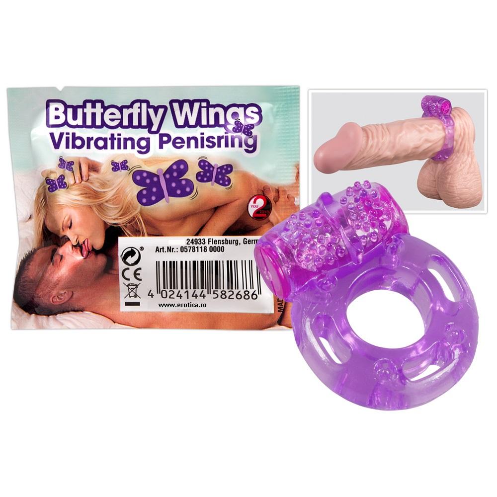 penis cu vibrator extensie penis cumpără